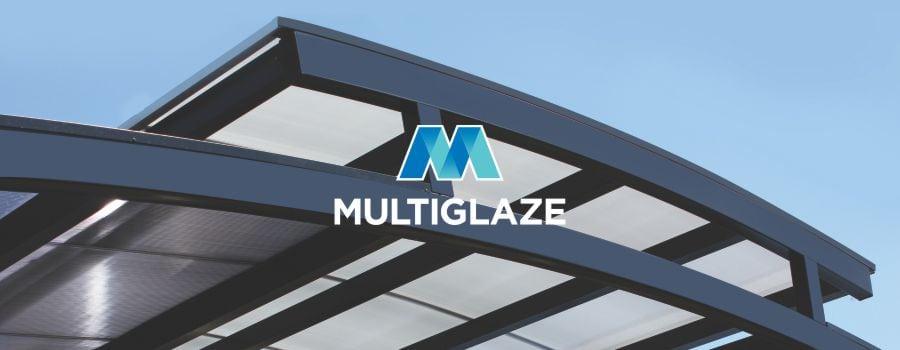 Multiglaze