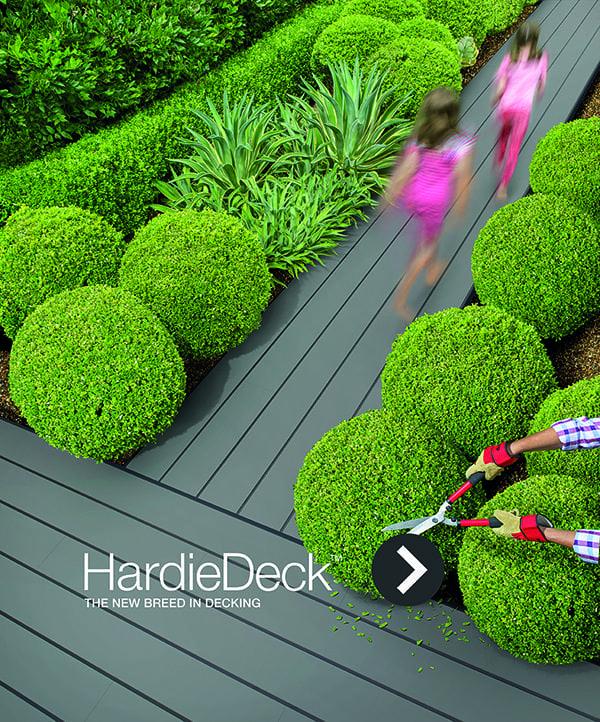 HardieDeckClickThrough