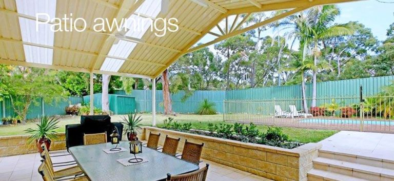 Patioawnings11