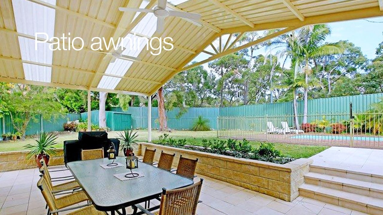 Patioawnings1