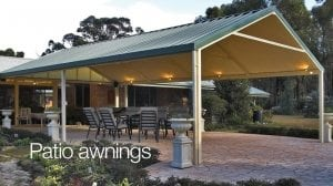 Patioawnings2
