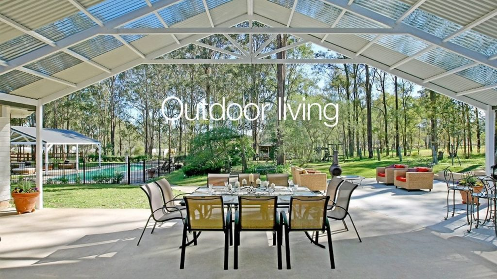Patioawnings61