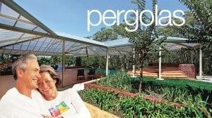 pergolas1