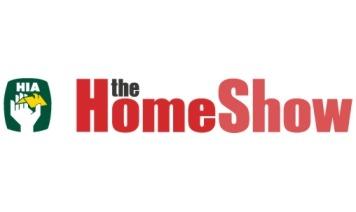 HIA Home Show