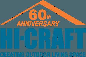 Hi-Craft 60th Anniversary
