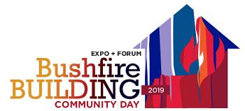 Bushfire Community Day